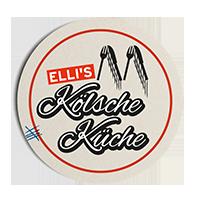 Elli's Kölsche Küche
