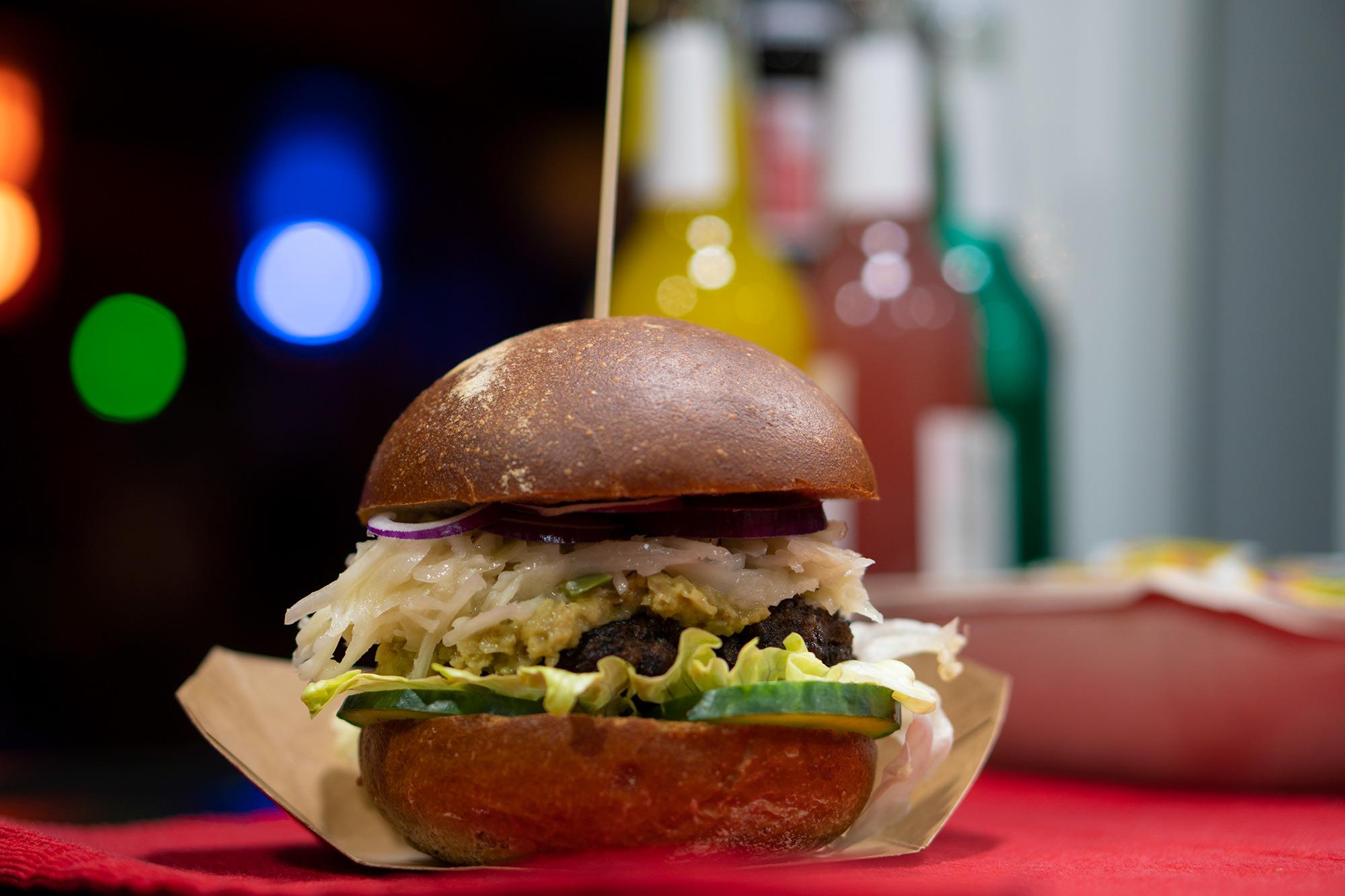 burger_colonia